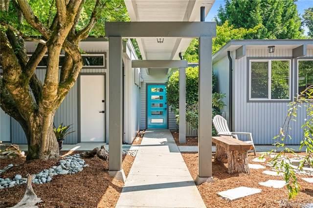 2423 Franklin Street SE, Olympia, WA 98501 (#1642198) :: Ben Kinney Real Estate Team