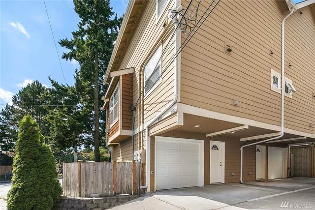 8501 Stone Ave N, Seattle, WA 98103 (#1642221) :: Commencement Bay Brokers