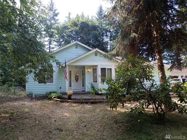 4514 Sr 702 E, Eatonville, WA 98328 (#1642225) :: Better Properties Lacey
