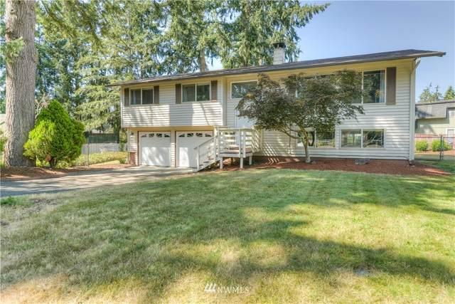 7916 4th Court SE, Olympia, WA 98503 (#1642237) :: Urban Seattle Broker