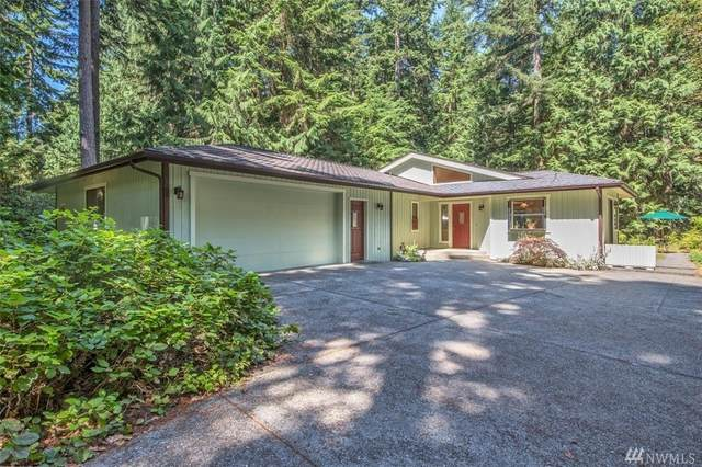 1670 Kala Drive, Port Townsend, WA 98368 (#1642263) :: Hauer Home Team