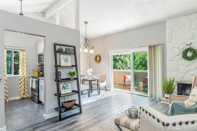 12429 NE 130TH Ct G310, Kirkland, WA 98034 (#1642268) :: Lucas Pinto Real Estate Group