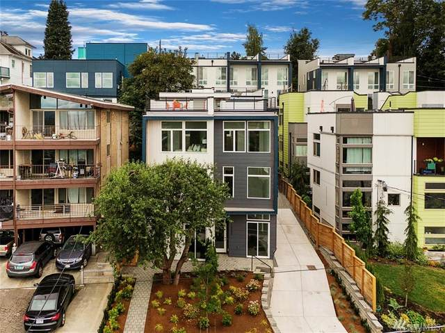 1337 15th Ave S, Seattle, WA 98144 (#1642271) :: My Puget Sound Homes