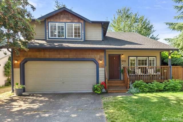 3711 Entrada Dr NE, Olympia, WA 98506 (#1642278) :: Better Properties Lacey