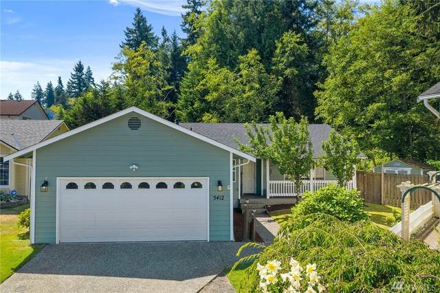 5412 1st Drive W, Everett, WA 98203 (#1642283) :: Better Homes and Gardens Real Estate McKenzie Group