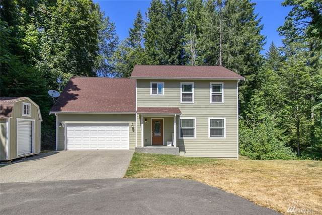 854 Mystery Lane, Port Orchard, WA 98366 (#1642287) :: The Original Penny Team