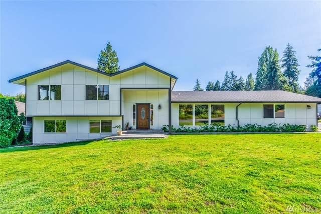 2725 NE 110th Street, Seattle, WA 98125 (#1642294) :: Hauer Home Team