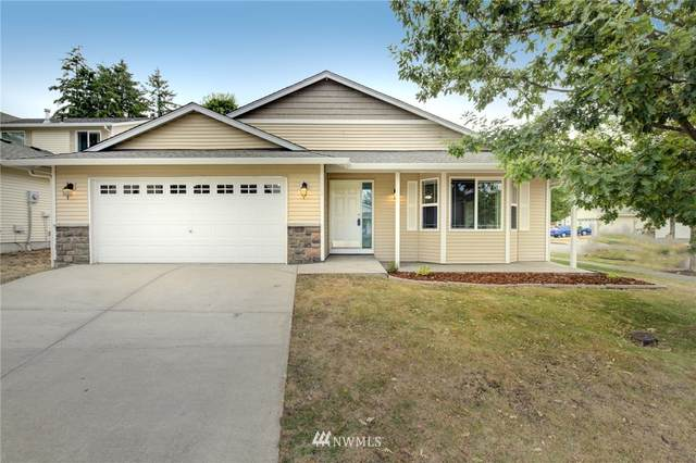 3320 Kona Street NE, Lacey, WA 98516 (#1642310) :: NW Home Experts