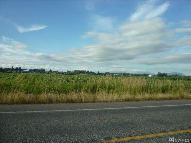1340 Hampton Rd, Lynden, WA 98264 (#1642314) :: KW North Seattle