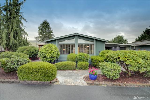 1121 244th St W #63, Bothell, WA 98021 (#1642339) :: Commencement Bay Brokers