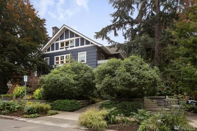 720 14th Ave E, Seattle, WA 98112 (#1642346) :: Alchemy Real Estate