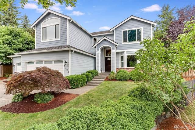 5309 Olive Ave SE, Auburn, WA 98092 (#1642357) :: Commencement Bay Brokers