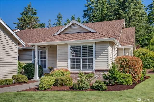 11007 80th Av Ct SW, Lakewood, WA 98498 (#1642360) :: Canterwood Real Estate Team