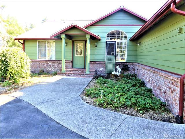 8209 177th SW, Rochester, WA 98579 (#1642373) :: Commencement Bay Brokers