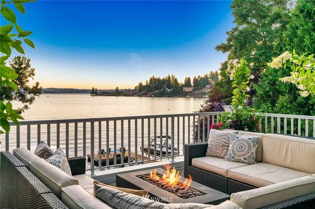 9621 Lake Washington Boulevard NE, Bellevue, WA 98004 (#1642389) :: Pickett Street Properties