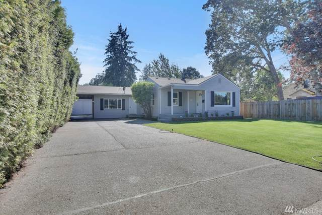 8408 Orchard Street SW, Lakewood, WA 98498 (#1642400) :: The Original Penny Team