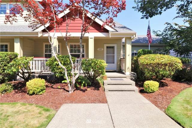 1480 Thompson Street, Dupont, WA 98327 (#1642401) :: Alchemy Real Estate