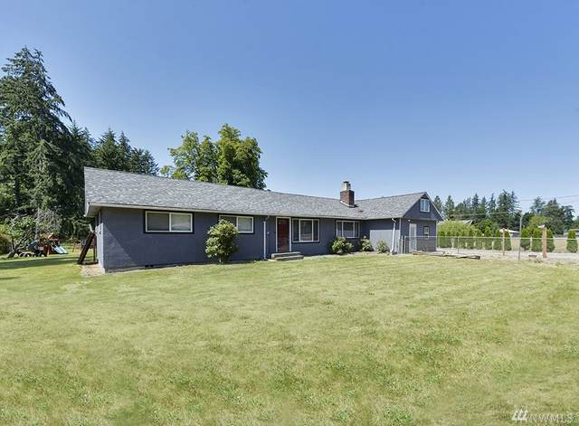 12910 Waller Rd E, Tacoma, WA 98466 (#1642417) :: Commencement Bay Brokers