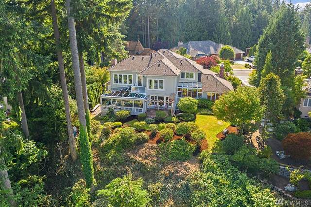 3320 217th Place NE, Sammamish, WA 98074 (#1642419) :: Commencement Bay Brokers