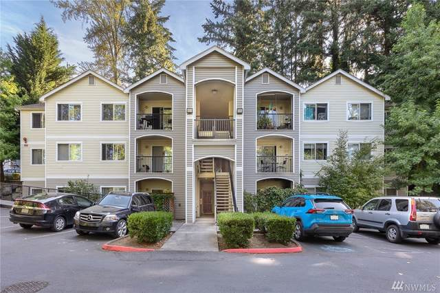 10733 Valley View Rd C203, Bothell, WA 98011 (#1642440) :: Better Homes and Gardens Real Estate McKenzie Group