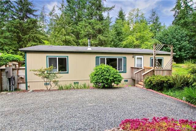 324 Cottonwood Drive, Camano Island, WA 98282 (#1642443) :: Better Homes and Gardens Real Estate McKenzie Group
