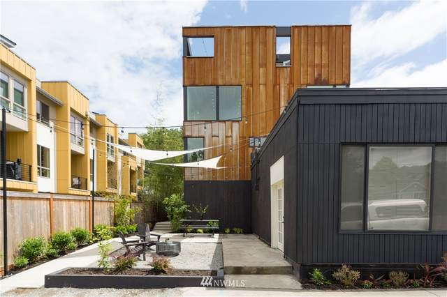 5212 Delridge Way SW A, Seattle, WA 98106 (#1642455) :: My Puget Sound Homes