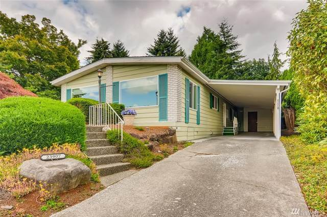 23907 Rock Circle, Bothell, WA 98021 (#1642467) :: NextHome South Sound