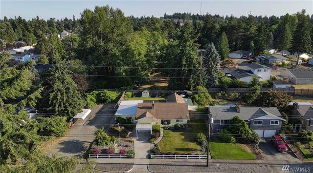 5502 N 42nd Street, Tacoma, WA 98407 (#1642472) :: Pickett Street Properties