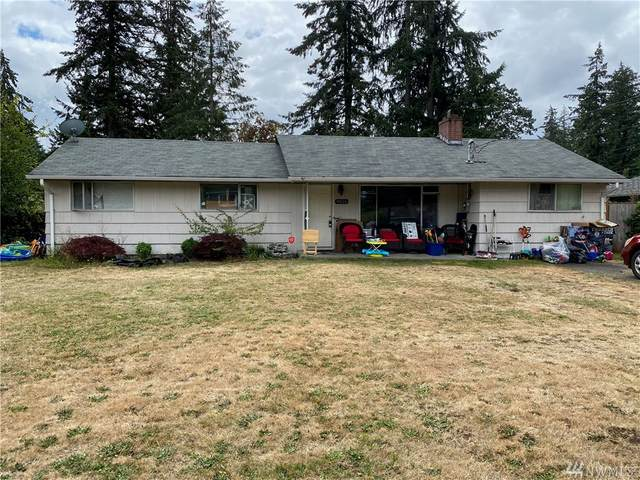 9826 Washington Blvd SW, Lakewood, WA 98498 (#1642474) :: Hauer Home Team