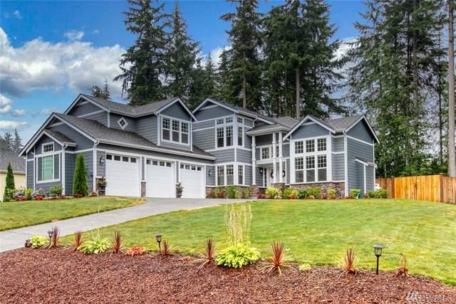 27636 Mcintosh Lp NE, Kingston, WA 98346 (#1642481) :: Better Properties Lacey