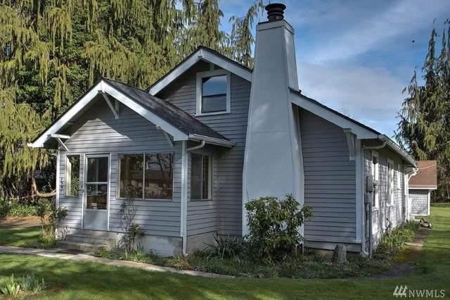 127 127th St S, Tacoma, WA 98444 (MLS #1642485) :: Brantley Christianson Real Estate