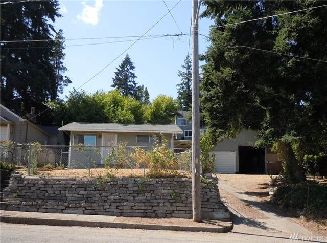 243 S Hartford Ave, Bremerton, WA 98312 (#1642489) :: Commencement Bay Brokers