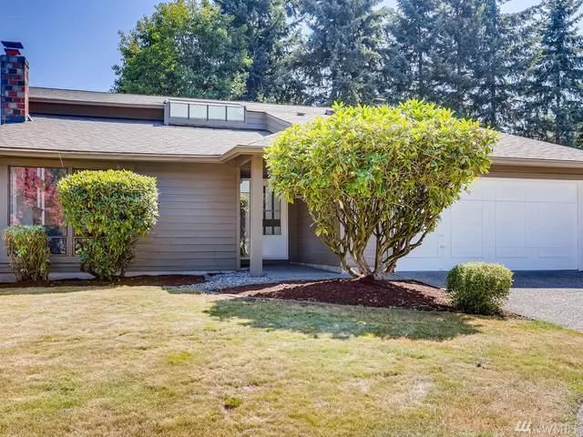 10931 SE 183rd Ct, Renton, WA 98055 (#1642518) :: Better Properties Lacey