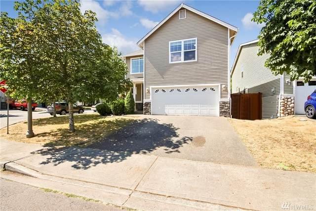 19712 99th St E, Bonney Lake, WA 98391 (#1642532) :: Better Properties Lacey