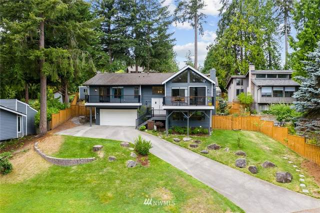 18915 NE 20th Court, Redmond, WA 98052 (#1642534) :: Capstone Ventures Inc
