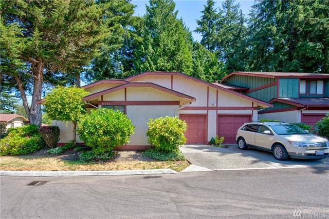 31718 48th Lane SW A, Federal Way, WA 98023 (#1642577) :: Engel & Völkers Federal Way