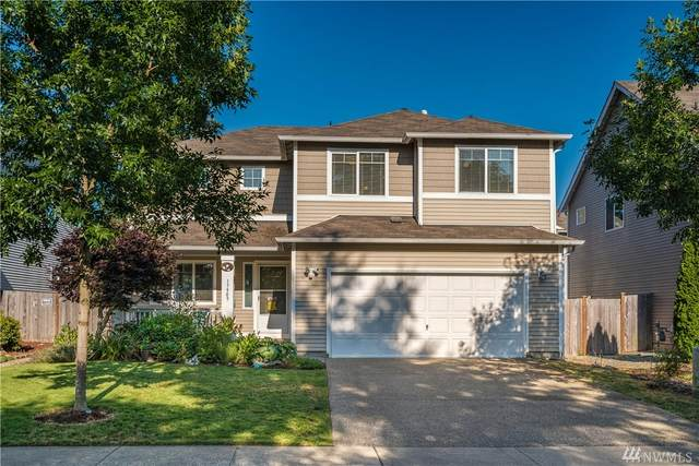 17909 35th Ave E, Tacoma, WA 98446 (#1642580) :: Better Homes and Gardens Real Estate McKenzie Group