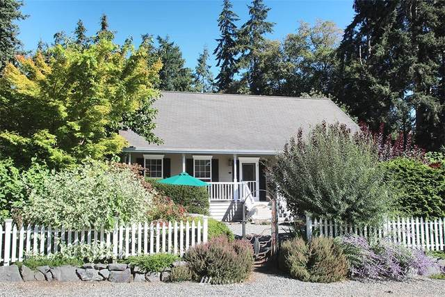 5857 Deer Lagoon Road, Langley, WA 98260 (#1642581) :: Better Homes and Gardens Real Estate McKenzie Group