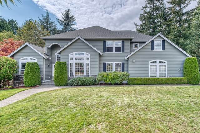 3104 79th Avenue Ct NW, Gig Harbor, WA 98335 (#1642594) :: Hauer Home Team