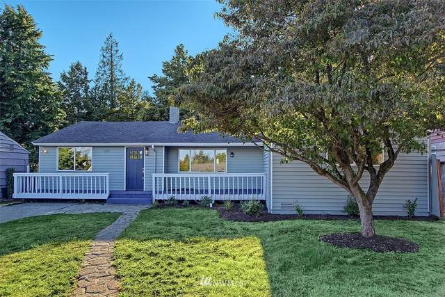 13525 15th Place NE, Seattle, WA 98125 (#1642596) :: The Robinett Group