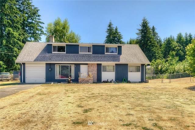 7927 49th Avenue E, Tacoma, WA 98443 (#1642611) :: My Puget Sound Homes