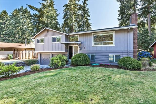 5007 Sunset Dr W, University Place, WA 98467 (#1642626) :: Hauer Home Team