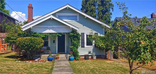 4215 N 24th Street, Tacoma, WA 98406 (#1642664) :: Better Properties Lacey