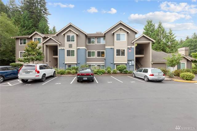 19316 Bothell Way NE C203, Bothell, WA 98011 (#1642682) :: Better Properties Lacey