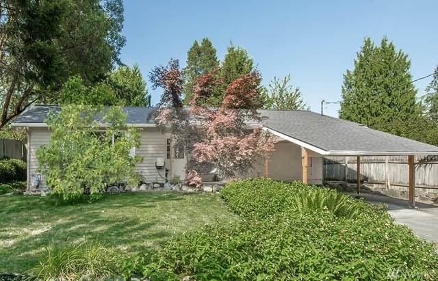 15322 SE 42nd Street, Bellevue, WA 98006 (#1642691) :: Capstone Ventures Inc
