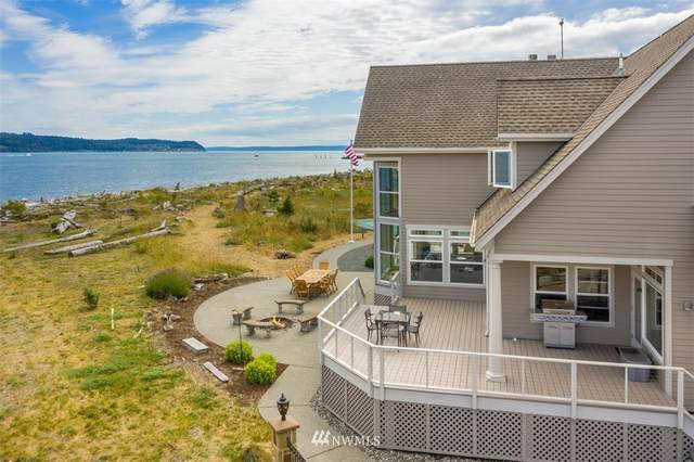 1832 Lola Beach Lane, Oak Harbor, WA 98277 (#1642693) :: Becky Barrick & Associates, Keller Williams Realty