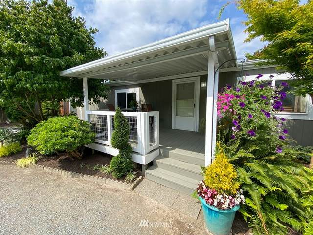 604 Shiloh Lane, Sedro Woolley, WA 98284 (#1642698) :: Keller Williams Western Realty