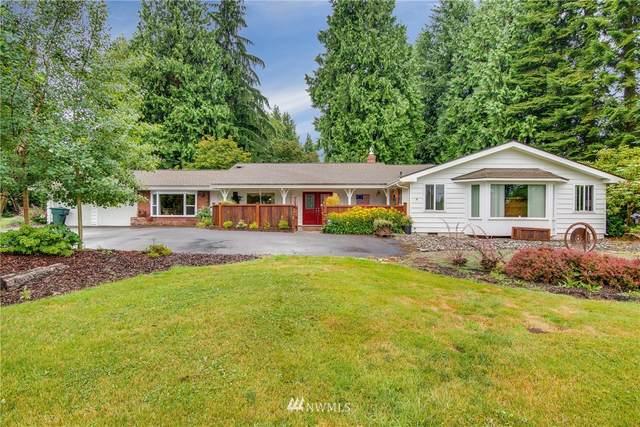 19 Cedar Gates Road, Longview, WA 98632 (#1642716) :: Hauer Home Team