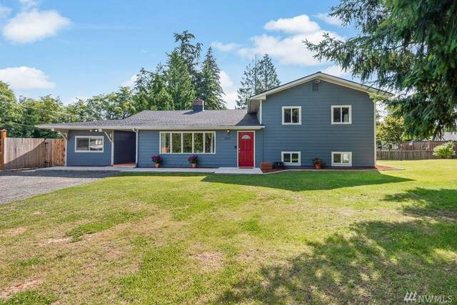 3610 Columbia Heights Road, Longview, WA 98632 (#1642718) :: Ben Kinney Real Estate Team