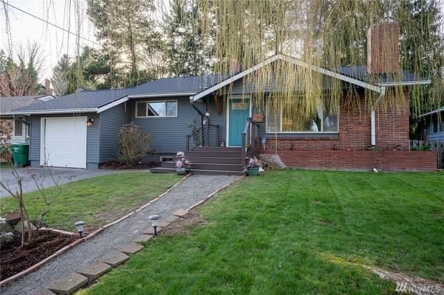 10731 68th Ave S, Seattle, WA 98178 (#1642721) :: Engel & Völkers Federal Way